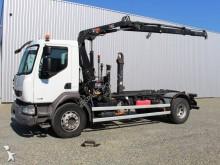 camion Renault Midlum 220.16