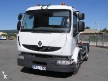 Renault Midlum 220 truck