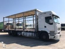 Renault Premium 410.26 truck