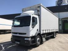 camion Renault Premium 240