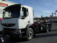 Renault Premium Lander 410.26