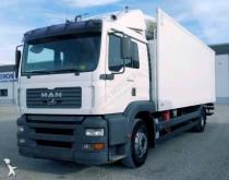 camión MAN TGA 18.330