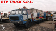 camion Camb