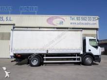 camión Renault Premium 310 DXI