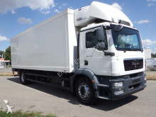 MAN TGM 18.250 4x2 LL CARRIER SUPRA 950 GERMAN TRUCK LKW