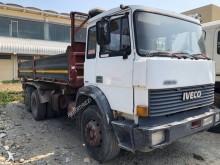 otros camiones Fiat