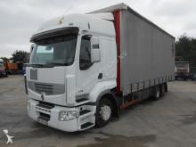 camion Renault Premium 440