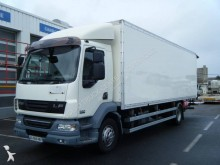 DAF LF55 250 truck