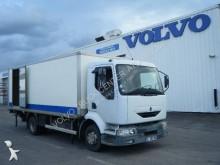 camion Renault Midlum 180