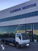 camión Nissan Cabstar TL 110.45