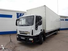 camion Iveco Eurocargo ML 120 E 18 P