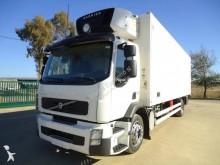 Camión frigorífico Volvo FE 280