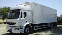 Camión frigorífico Renault Premium 280