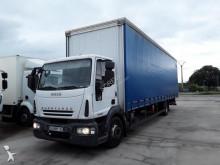 грузовик Iveco Tector 140E22
