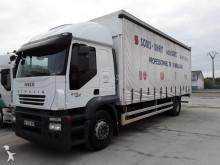 грузовик Iveco Stralis 310