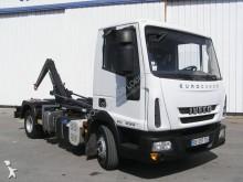 грузовик Iveco Eurocargo 90E18