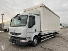 camión Renault Midlum 220.12 DXI
