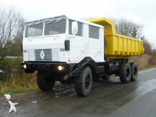 camion Renault TRM 10000