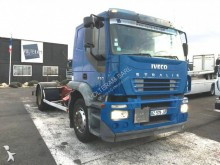 kamion Iveco Stralis 350