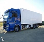 Camión frigorífico MAN TGX 26.440