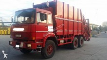 Iveco other trucks