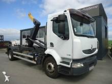 Renault Midlum 240 DXI truck
