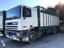 DAF 95 ATI 360 truck