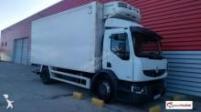 Camión frigorífico Renault Premium 280 DXI