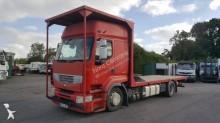 ciężarówka Renault Premium 440 DXI