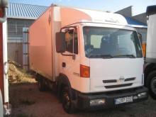 camion Nissan Atleon 110.56