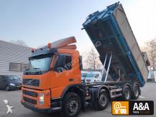Volvo FM 440 truck