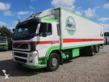 camion Volvo FM340 6x2*4 Koffer