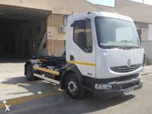 Gancho portacontenedor Renault Midlum 180.08 B