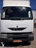camion Renault Midlum 250