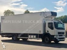 vrachtwagen Volvo FE 280 / 4X2 /FRIGO / BI TEMP /CHEREAU/ 23EP