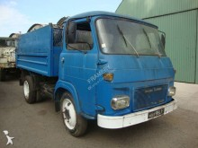 camion collection Saviem