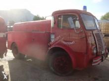 used vintage truck