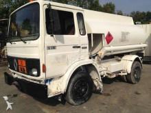 camion Renault citerne