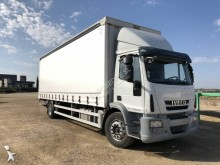 Iveco 190.30 truck