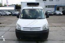 Citroën Berlingo 1.6 HDI CARRIER XARIOS 200 truck