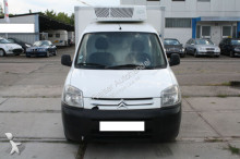 Citroën Berlingo 1.6 HDI Relec Froid TR21 truck