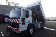 Volvo FL6 19 truck