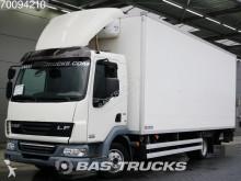 DAF LF 45.180 truck