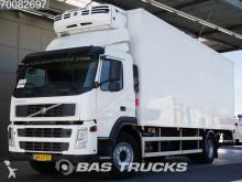 Volvo FM 330 truck