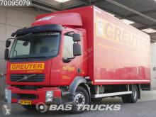 Volvo FL 240 truck