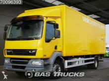 ciężarówka DAF LF55