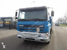 DAF CF 290 truck
