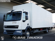 camion DAF LF 45.210