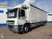 vrachtwagen DAF CF65 220