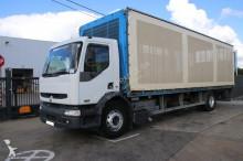 camion Renault Premium 270